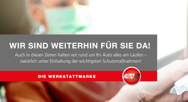 af_websitebanner_wir-sind-da_01-us3zs1ft03.jpeg